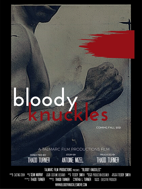 BLOODY KNUCKLES Poster edit1.png