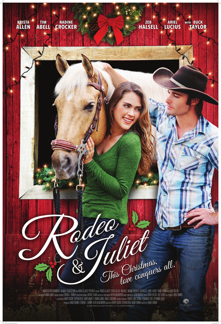 Rodeo & Juliet_International_27x40.jpg