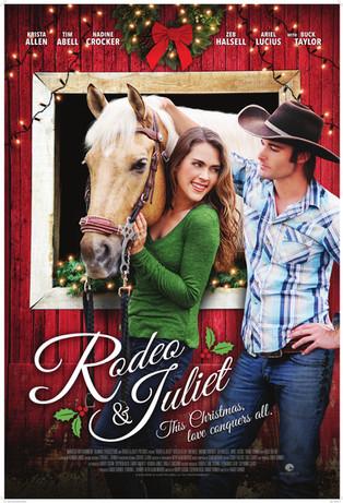 Rodeo & Juliet_International_27x40.jpg