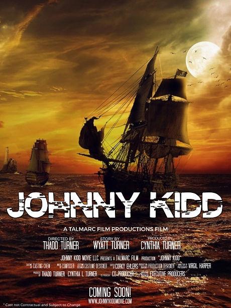Johhny Kidd Movie Poster.jpg