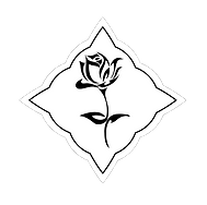 diamond rose symbol.transparent.png