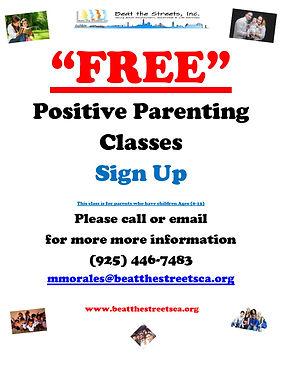Parenting Class Deadline Notice__091024_
