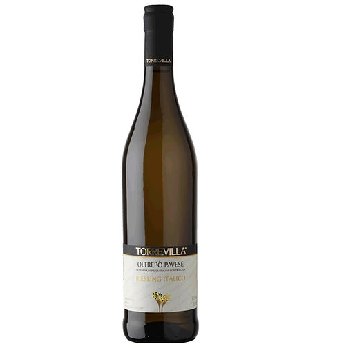 Classical - Riesling Italico