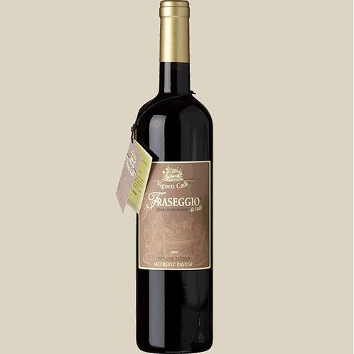 Fraseggio - Pinot Nero