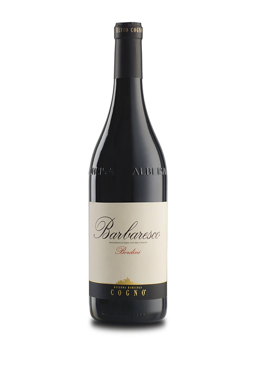 Barbaresco - Bordini