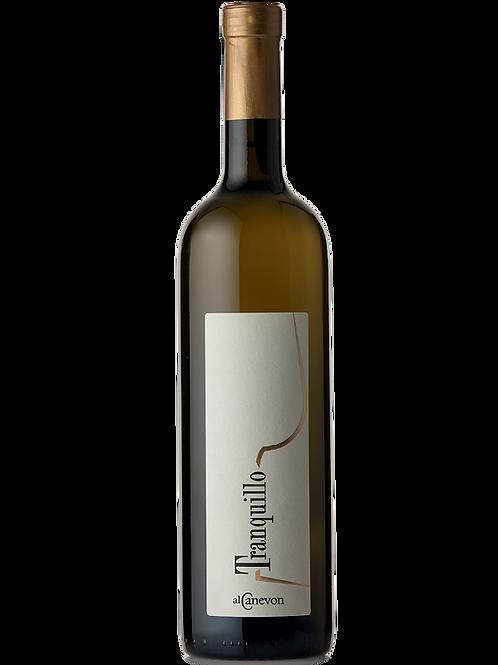 Prosecco Tranquillo (stille wijn)