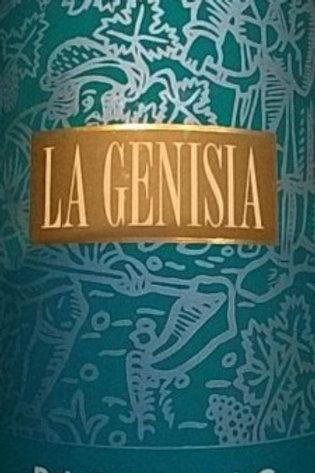 La Genisia - Riesling Italico