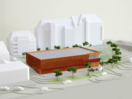 Tensio velger ON Energi og Siemens for stor oppgradering av infrastrukturen i Trondheim