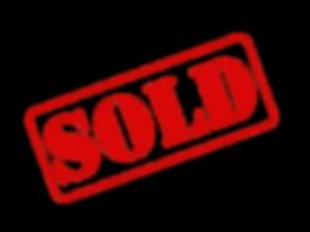Sold - transparent bkgrnd.png