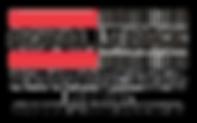RLB logo - best_no background.png