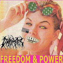FREEDOM & POWER.jpg