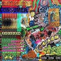 DAW DAW ONE digital cover aart copy.jpg