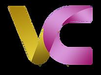Valli Logo.png