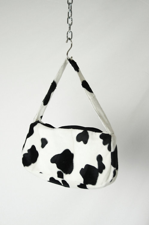 THE COW BAG