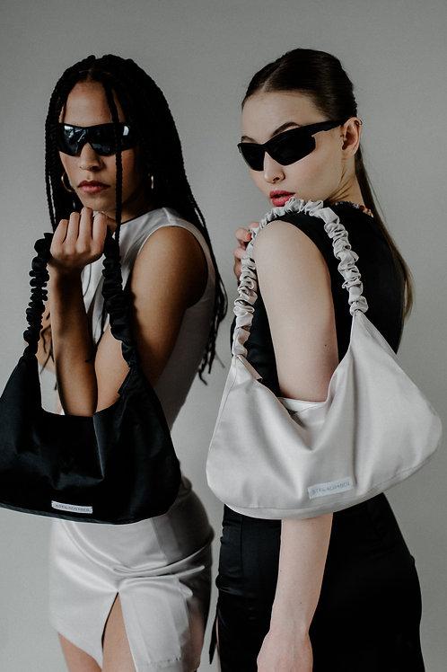 THE BOLD BAG
