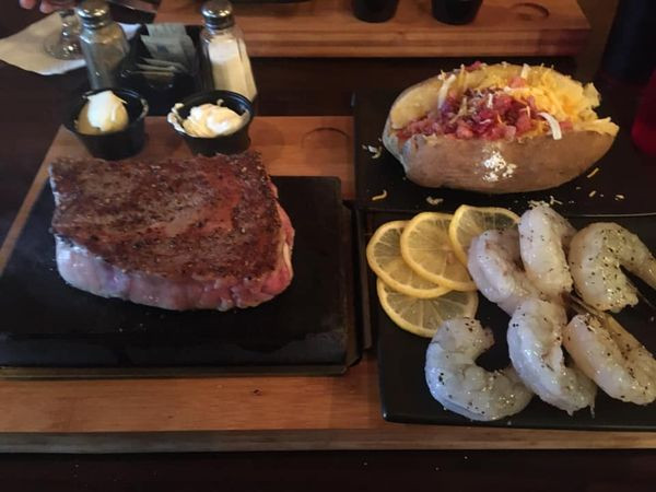 Steak and shrimp.jpg