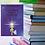Thumbnail: La lumière sur le royaume Pratique de la magie sacrée au quotidien