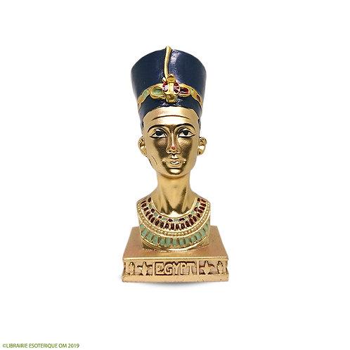 Statuette Néfertiti