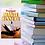 Thumbnail: Pratique de la magie Blanche