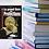Thumbnail: Legrand livre des Protections