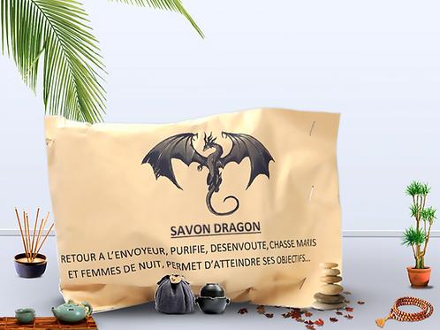 Savon Dragon (Kit)