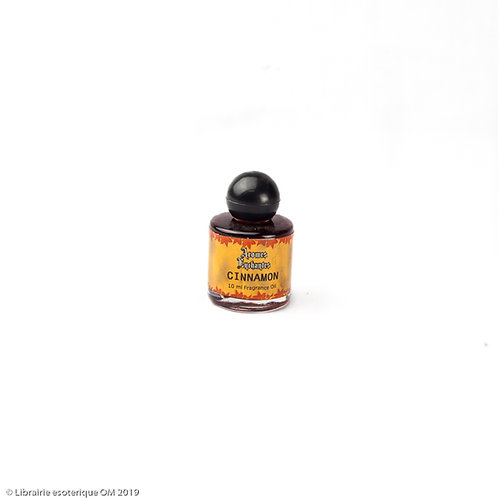 Huile Essentielle de Cinnamone (cannelle)