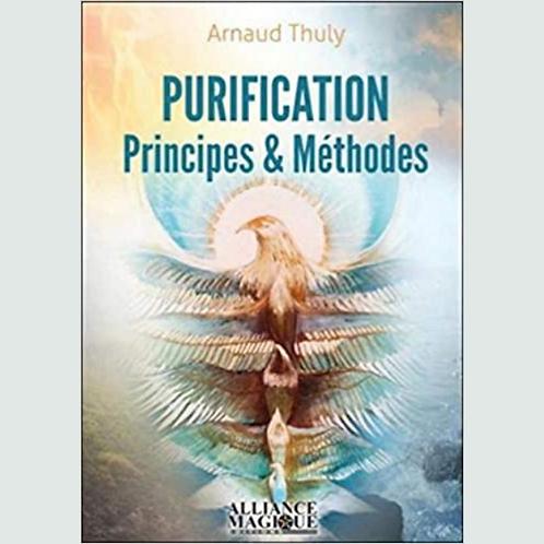 Purification Principes et Méthodes