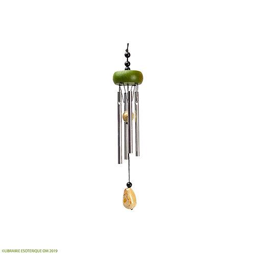 Clochette Feng shui (carillon)