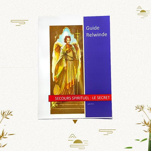 Secours Spirituel: Le Secret