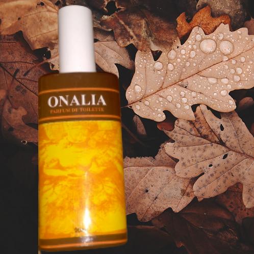 Parfum Onalia