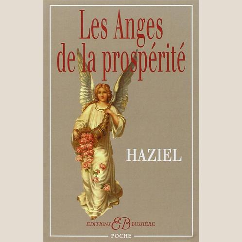 Les anges de la prosperité