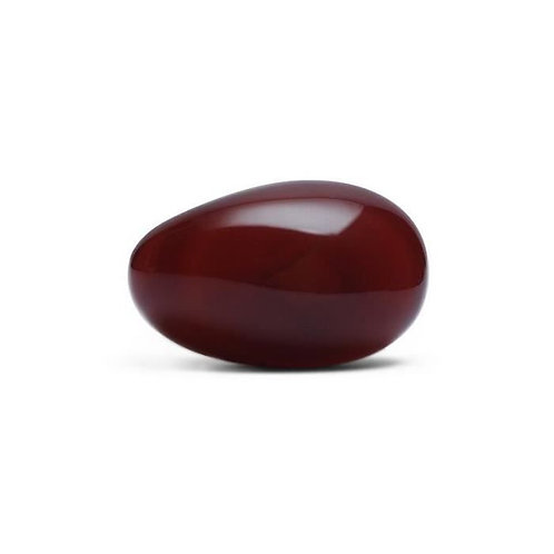 Pierre Agate Rouge
