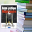 Thumbnail: Guide pratique de la magie Lunaire