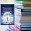 Thumbnail: Développez vos facultés psychiques et spirituelles