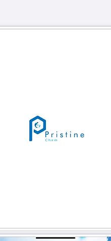 Pristine Chem