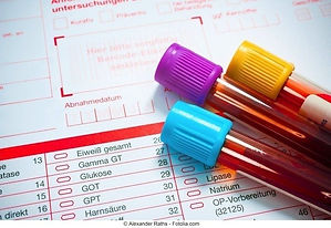 clinica-de-exames-medicos-ocupacionais-p