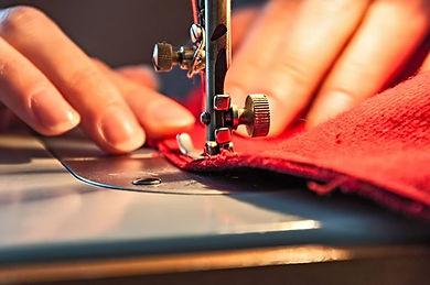 como-costurar-roupas-simples-5.jpg