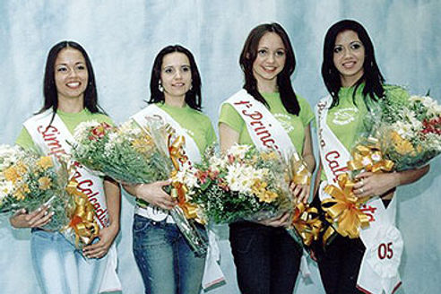 soberanas_2005_m.jpg