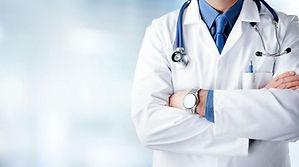 médico1.jpg