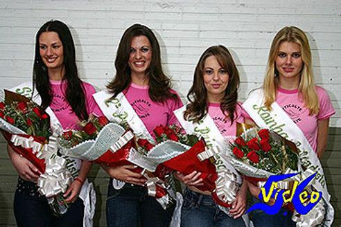 soberanas_2006_m.jpg