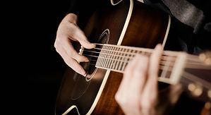 Como-dar-aulas-de-violão.jpg