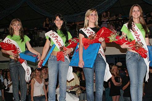 soberanas_2007_m.jpg
