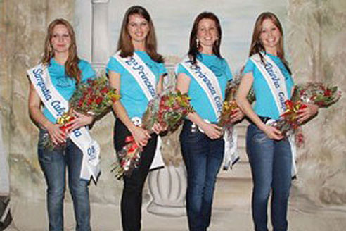 soberanas_mulheres_2008_m.jpg