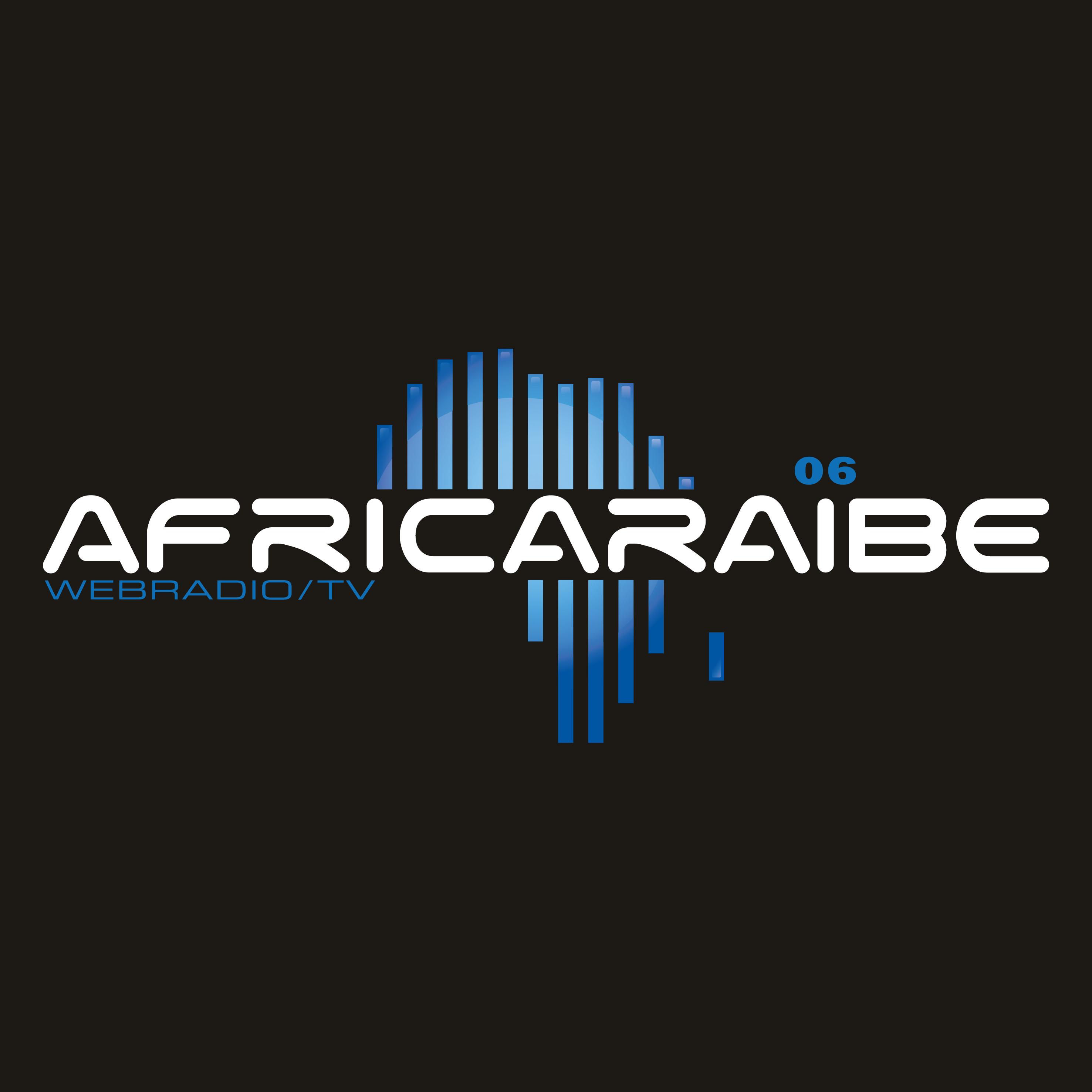 Africaraibe 06