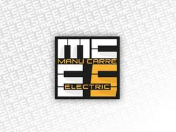 Manu Carré Electric 5