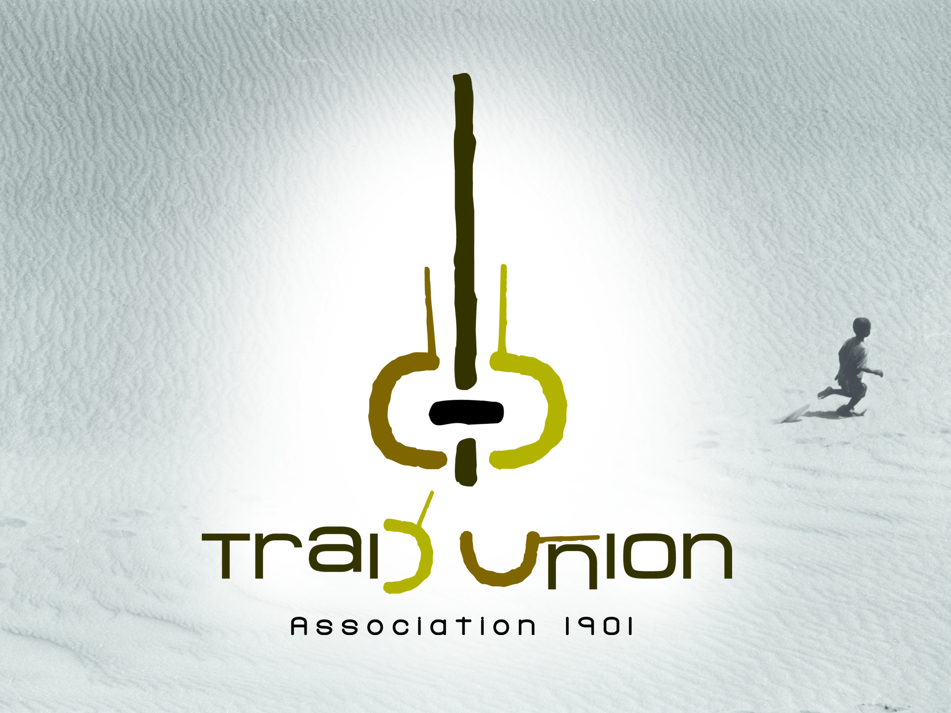 Traid'union