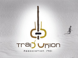 Traid'union