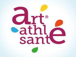 Art Athlé Santé