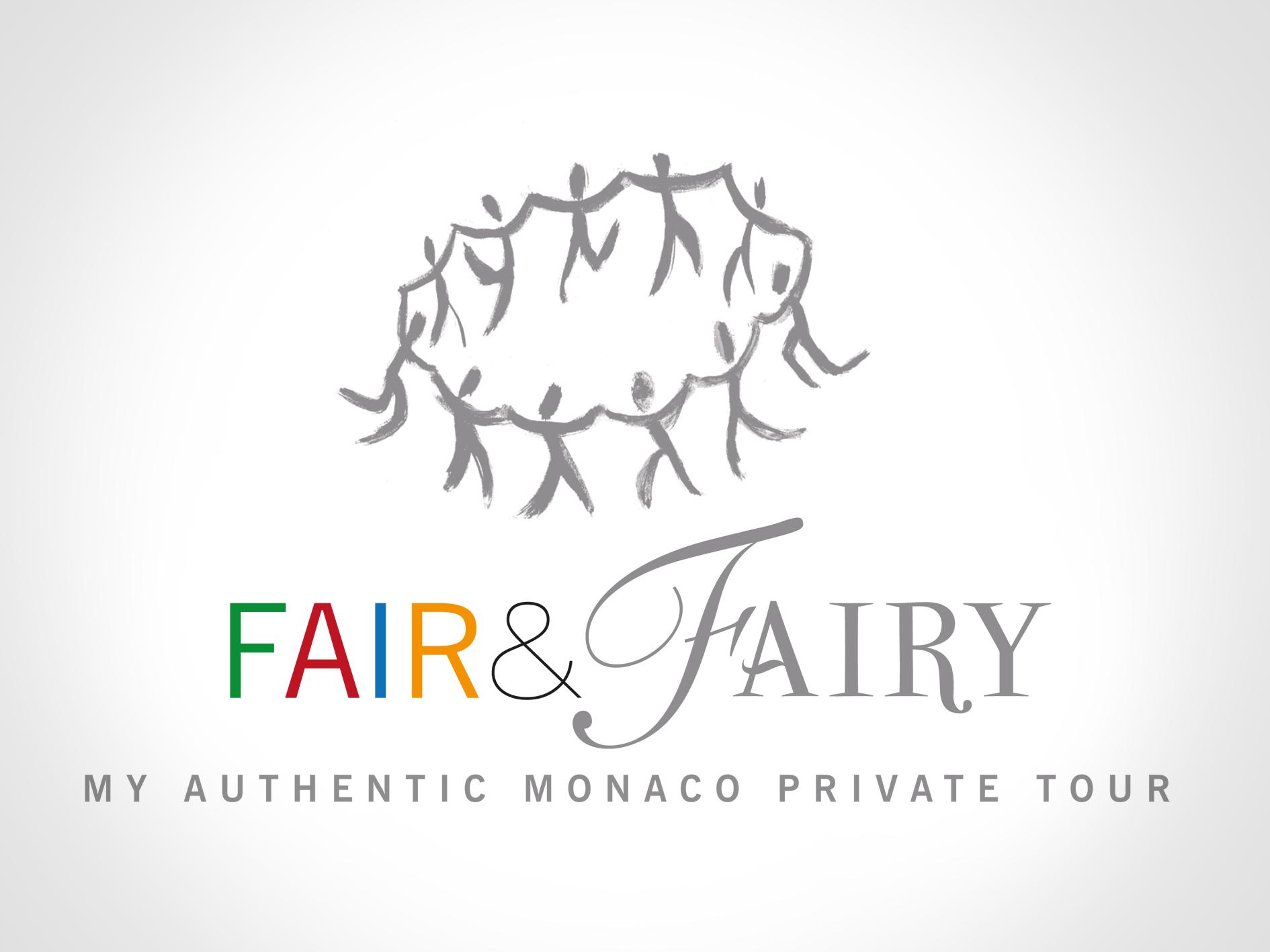 Fair & Fairy