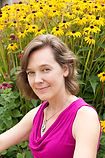 Rachel Shafer